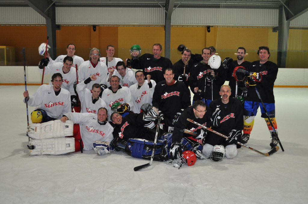 2011-03-29-sf-hockey-wetzikon-104