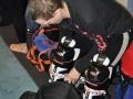 2011-03-29-sf-hockey-wetzikon-003