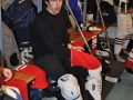 2011-03-29-sf-hockey-wetzikon-004
