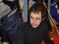 2011-03-29-sf-hockey-wetzikon-008