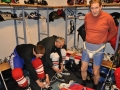 2011-03-29-sf-hockey-wetzikon-011