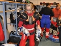 2011-03-29-sf-hockey-wetzikon-017