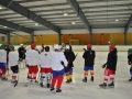 2011-03-29-sf-hockey-wetzikon-020