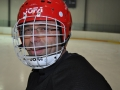 2011-03-29-sf-hockey-wetzikon-021
