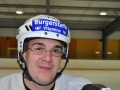 2011-03-29-sf-hockey-wetzikon-025