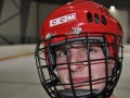 2011-03-29-sf-hockey-wetzikon-028
