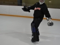2011-03-29-sf-hockey-wetzikon-031