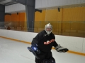 2011-03-29-sf-hockey-wetzikon-032