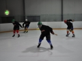 2011-03-29-sf-hockey-wetzikon-033