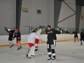 2011-03-29-sf-hockey-wetzikon-034