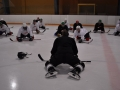 2011-03-29-sf-hockey-wetzikon-038