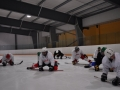 2011-03-29-sf-hockey-wetzikon-041