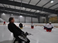 2011-03-29-sf-hockey-wetzikon-042