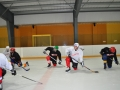 2011-03-29-sf-hockey-wetzikon-044