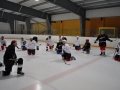 2011-03-29-sf-hockey-wetzikon-046