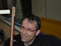2011-03-29-sf-hockey-wetzikon-049
