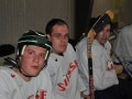 2011-03-29-sf-hockey-wetzikon-054