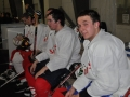 2011-03-29-sf-hockey-wetzikon-061