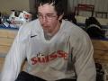 2011-03-29-sf-hockey-wetzikon-065