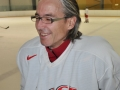 2011-03-29-sf-hockey-wetzikon-066