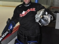 2011-03-29-sf-hockey-wetzikon-069