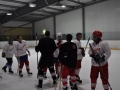 2011-03-29-sf-hockey-wetzikon-071