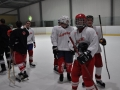 2011-03-29-sf-hockey-wetzikon-072