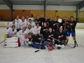 2011-03-29-sf-hockey-wetzikon-073