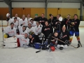 2011-03-29-sf-hockey-wetzikon-104