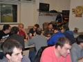 2011-03-29-sf-hockey-wetzikon-116