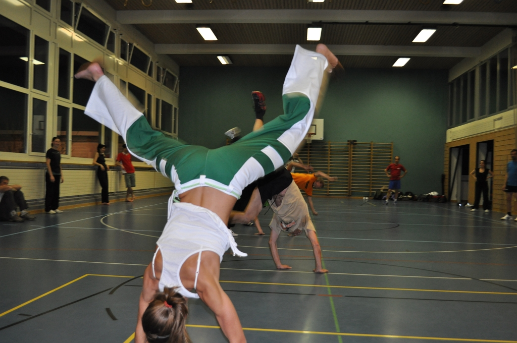 2011-04-05-sf-capoeira-026