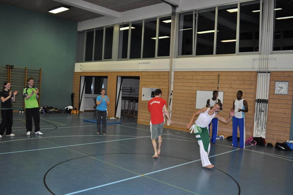 2011-04-05-sf-capoeira-059