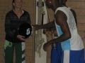 2011-04-05-sf-capoeira-005