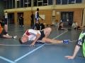 2011-04-05-sf-capoeira-016