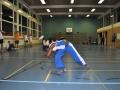 2011-04-05-sf-capoeira-019