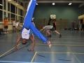 2011-04-05-sf-capoeira-020