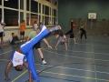 2011-04-05-sf-capoeira-023