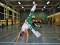 2011-04-05-sf-capoeira-027