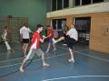 2011-04-05-sf-capoeira-034