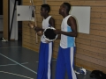 2011-04-05-sf-capoeira-052