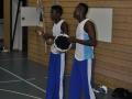 2011-04-05-sf-capoeira-053