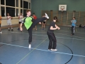 2011-04-05-sf-capoeira-057