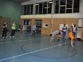 2011-04-05-sf-capoeira-061