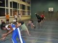 2011-04-05-sf-capoeira-063