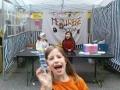 2011-04-30-jrj-fruehlingsfest-jona-004