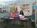 2011-04-30-jrj-fruehlingsfest-jona-010