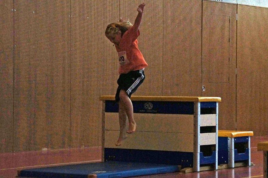 2011-05-28-jrj-jugitag-engelburg-007