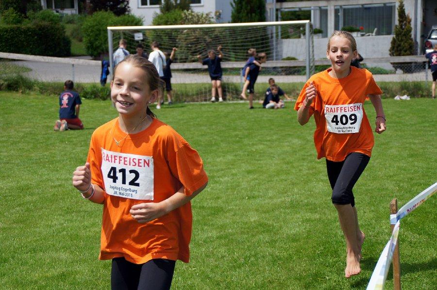 2011-05-28-jrj-jugitag-engelburg-048