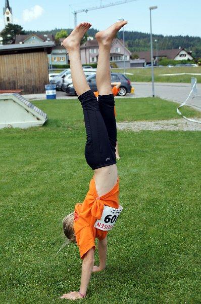 2011-05-28-jrj-jugitag-engelburg-051