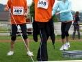 2011-05-28-jrj-jugitag-engelburg-014